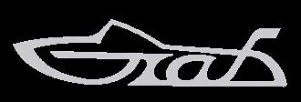 Graf300b